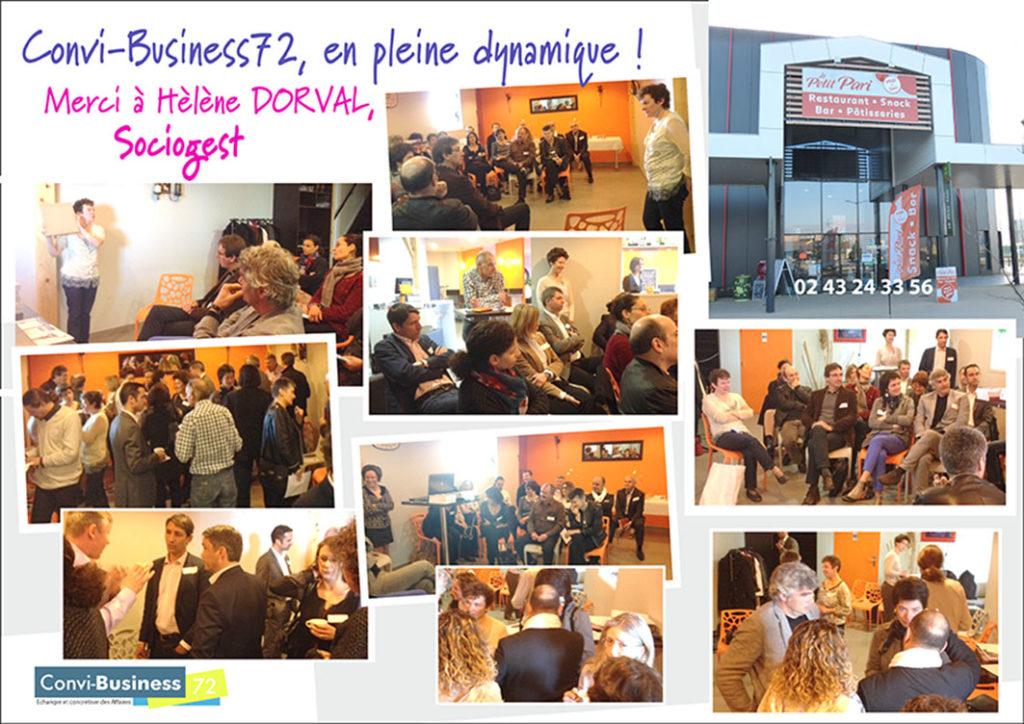 Photos du 20 mars 2014